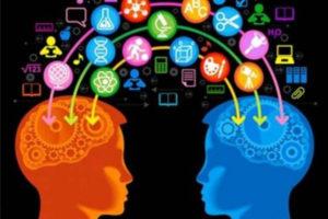 Come valutare l'impatto emotivo del consumatore nel pdv?