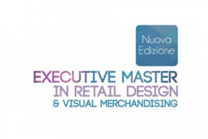 Executive Master: Retail Design & Visual Merchandising