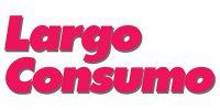 Largo_Consumo