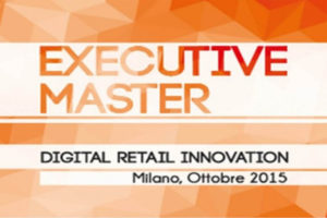 Prima Ed. Master Digital Retail Innovation