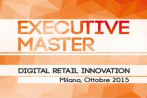 Prima Ed. Master Digital Retail Innovation