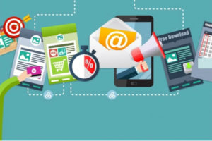"Seminario ""E-Commerce Endless Innovation"""