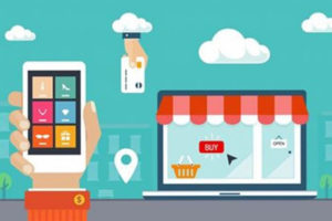"""Seminario """"E-commerce & Retail"""""""