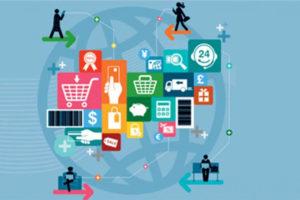 """Seminario """"Sales Innovation, nuovi modelli di vendita"""""""