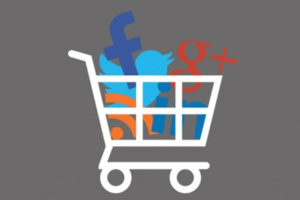 """Seminario a Roma """"Social Media Marketing per il Retail"""""""