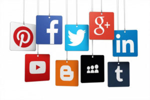Social Media Marketing per il Retail