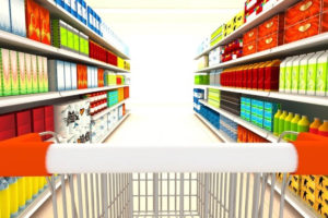 Training Course Il Category Management