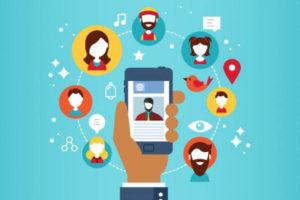 Training Course Lead Generation attraverso il Social Media Marketing