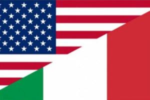 Virtual Grocery Retail Tour: USA vs Italy