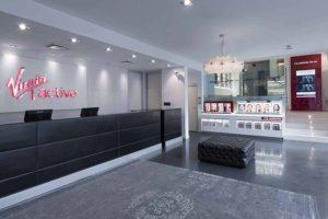 Clarins Italia - Skin SPA Clarins @ Virgin Corso Como Milano