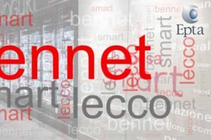 EPTA – Bennet Smart Lecco