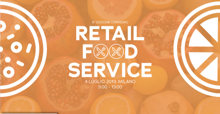 Banner-WEB retail food service