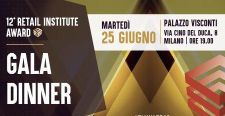 Banner WEB Cena di Gala_evento 2