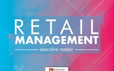 "Executive Master ""Retail Management"" – Dal 23/01/2020, Milano"
