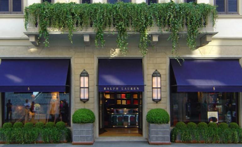 varietà di design personalizzate prezzo basso A Milano ritorna il flagship di Ralph Lauren - Retail Institute Italy