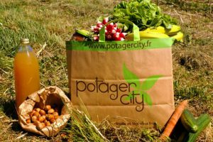 potager-city1