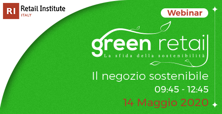 Green-sito-450×233
