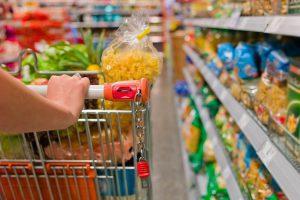 spesa-carrello-supermercato