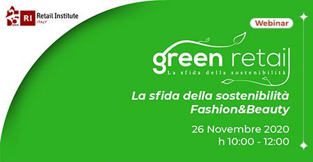 Sito Eventi _Fashion&Beauty def