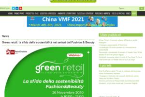 greenretail