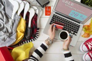 shopping-online-saldi-770×470
