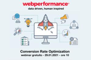 800x400_WEBPERFORMANCE