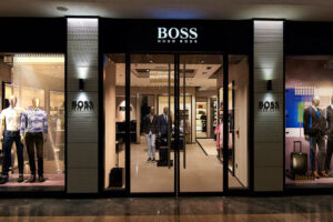 Hugo-Boss-store