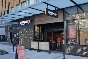 Amazon_Go_in_Seattle_December_2016