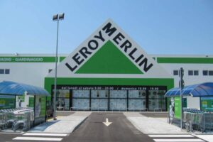 leroy-merlin-768×484