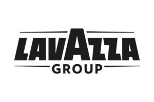 Lavazza-Group