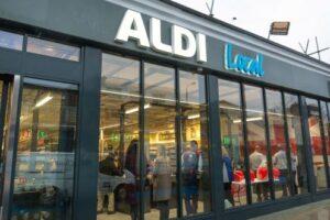 Aldi-Local-Balham-620×330