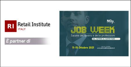 seminario-v2-2021