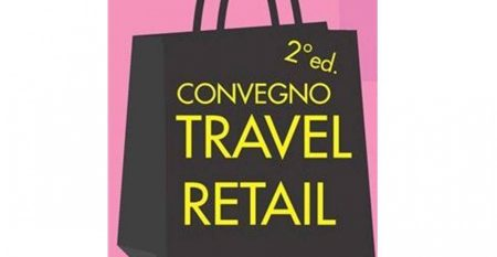 TRAVEL_RETAIL_2_EDI_NEW