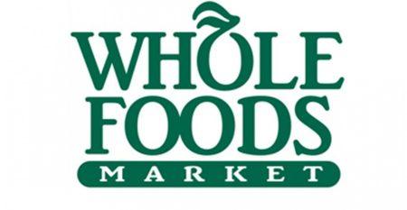 whole_food_222