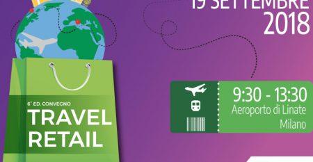 720X480_WEB_travel