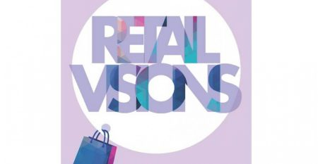 RETAIL_VISIONS_2014_222