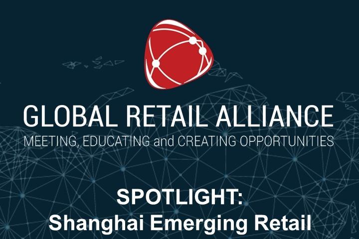 Shanghai dating mercato